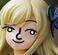 avatar for SaturnX