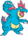 avatar for hummdedum