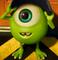avatar for OwenHoward