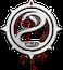 avatar for santiboxx2