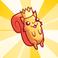 avatar for ChromeChronicles