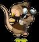 avatar for Ganbest