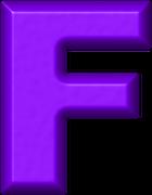 avatar for Fanboygamer