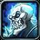 avatar for Ponand