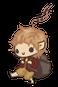 avatar for HobbitShy