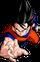 avatar for danialmorad518