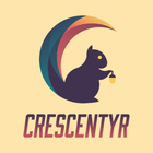 avatar for Crescentyr