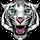 avatar for mynamejeff1226