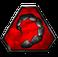avatar for nielad57