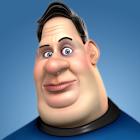 avatar for pinkio75