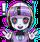 avatar for Effty