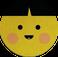 avatar for KraftyXJay