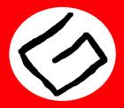 avatar for FuhrerDeath