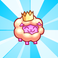 avatar for warlordfox