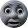 avatar for LemonySnow