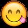 avatar for onyxserver