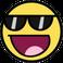 avatar for Paradoxkid11
