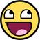 avatar for kermitfrog8520