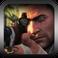 avatar for IlamB1