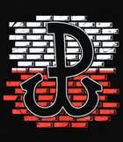 avatar for DarkSideHC