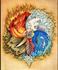 avatar for LilySpirit