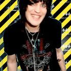 avatar for NamMessey