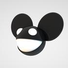 avatar for zadmafomo1984