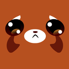 avatar for SadPandaStudios