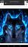 avatar for shwgmr