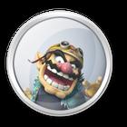avatar for Cummiskey15n
