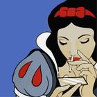 avatar for acalthyju1971