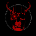 avatar for RakshithD1
