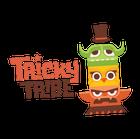 avatar for trickytribe