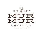 avatar for murmurcreative