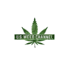 avatar for USWeedChannel