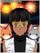 avatar for AlexVsMercer