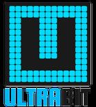 avatar for UltraMod3