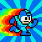 avatar for ininprocer1978