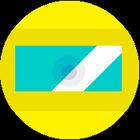 avatar for HandreiaH