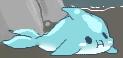avatar for CelestialGalaxy