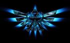 avatar for daniyalthesecond