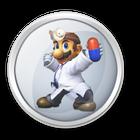 avatar for alogarer1973