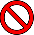 avatar for dudechillx2