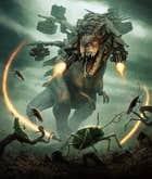 avatar for whitehackle2004