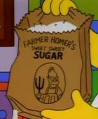 avatar for Sugar_Free_Sugar