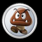 avatar for WilliamBHodo3
