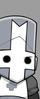 avatar for Starflight08