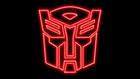 avatar for CrispyChickenM8