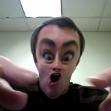 avatar for smatthews1999