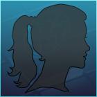 avatar for FEMAL